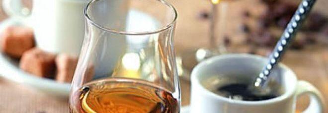 20151207_alcol-caffe